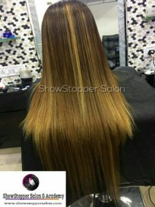 Good Hair Beauty Salon Mira Road Bhayander Goregaon Dahisar. Keratin Protein treatment offer in Mira Road Bhayander Mumbai Borivali