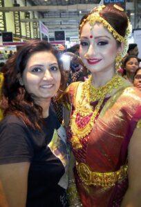 Experienced-Professional-Makeup-artist-bridal-prebridal-package-Bhayander-Mumbai-reasonable-cost-Rs-3000 Bridal-makeup-bridal-prebridal-package-beauty-tips-eye-makeup-hairstyles-Goregaon-mumbai-reasonable-cost-Rs-5000 Mira road Bhayander Dahisar family bridal package Rs 15000