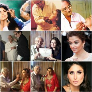 Indian Bridal makeup beauty tips for bride indian wedding hair style, trendy hairstyles hair care makeup artist ladies beauty parlour salon Ghatkopar Mulund Sion Matunga mumbai bridal pre bridal package reasonable cost Rs 4000 complete family bridal package Rs 10000