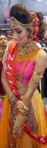 -Indian-bridal-makeup-beauty-tips-bridal-prebridal-makeup-package-artist-Ghatkopar-Mulund-Bhandup-Mumbai-Reasonable-cost-Rs-3500