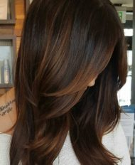 Best hairstyle by ShowStopper Salon in Mumbai
