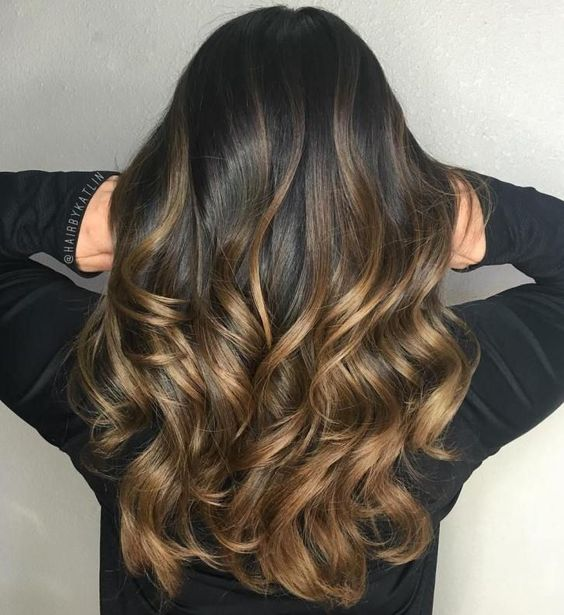 Best Salon For L Oreal Hair Highlights In Mumbai Rs 125 Strip Showstopper Salon